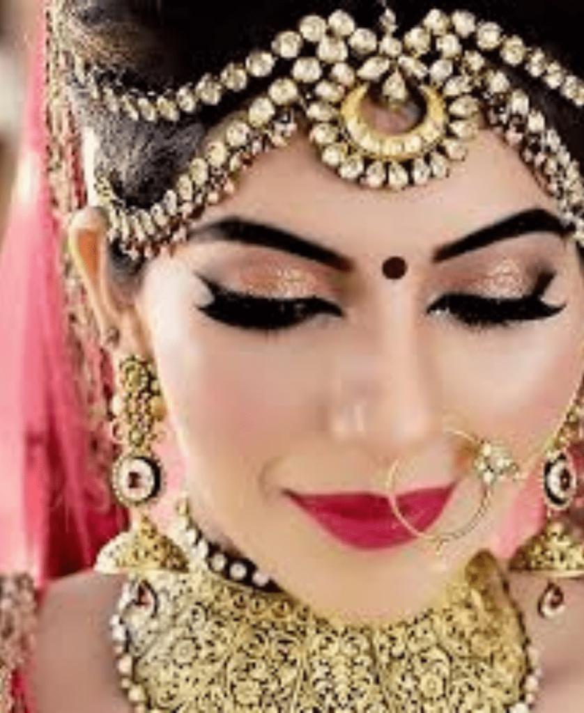Shweta Gaur makeover