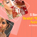 5 Best Bridal Makeup Artist in Ghaziabad