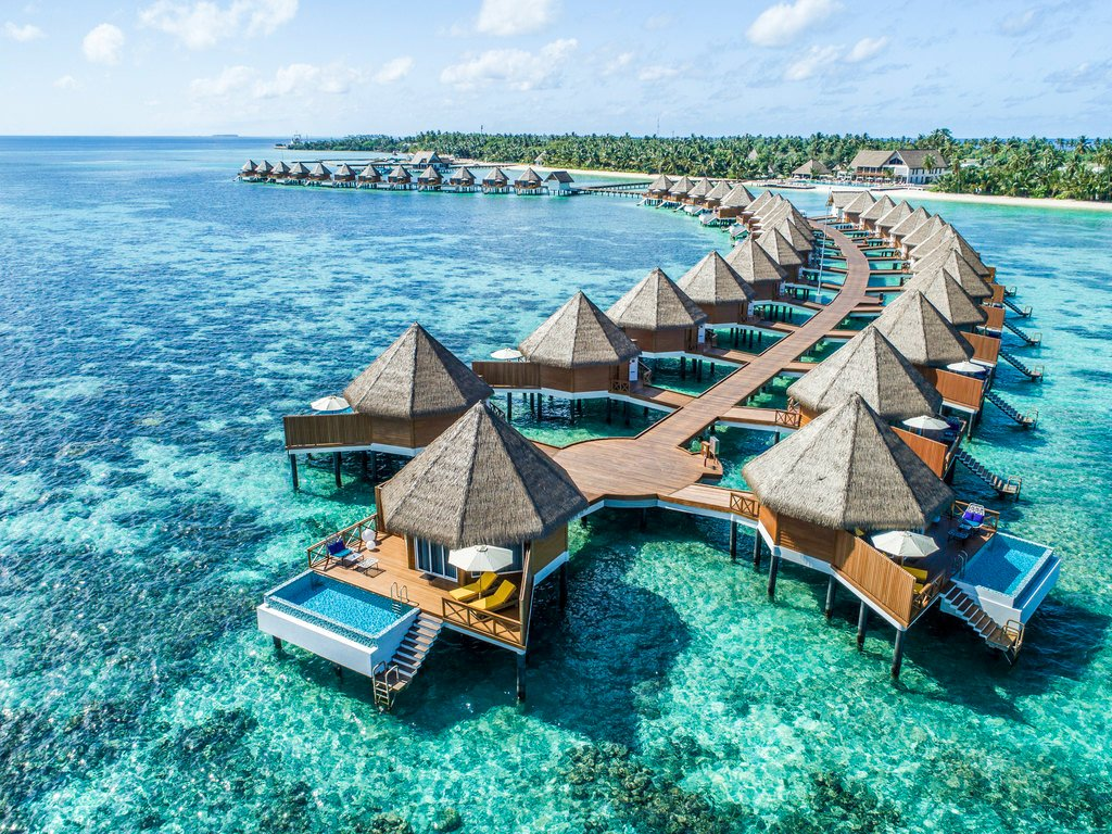maldives trip cost from india for honeymoon