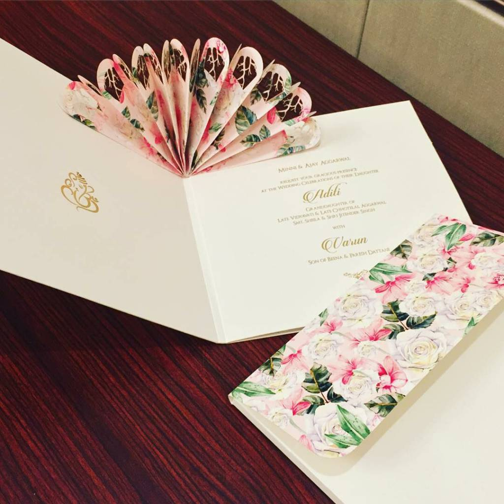 wedding-card-design