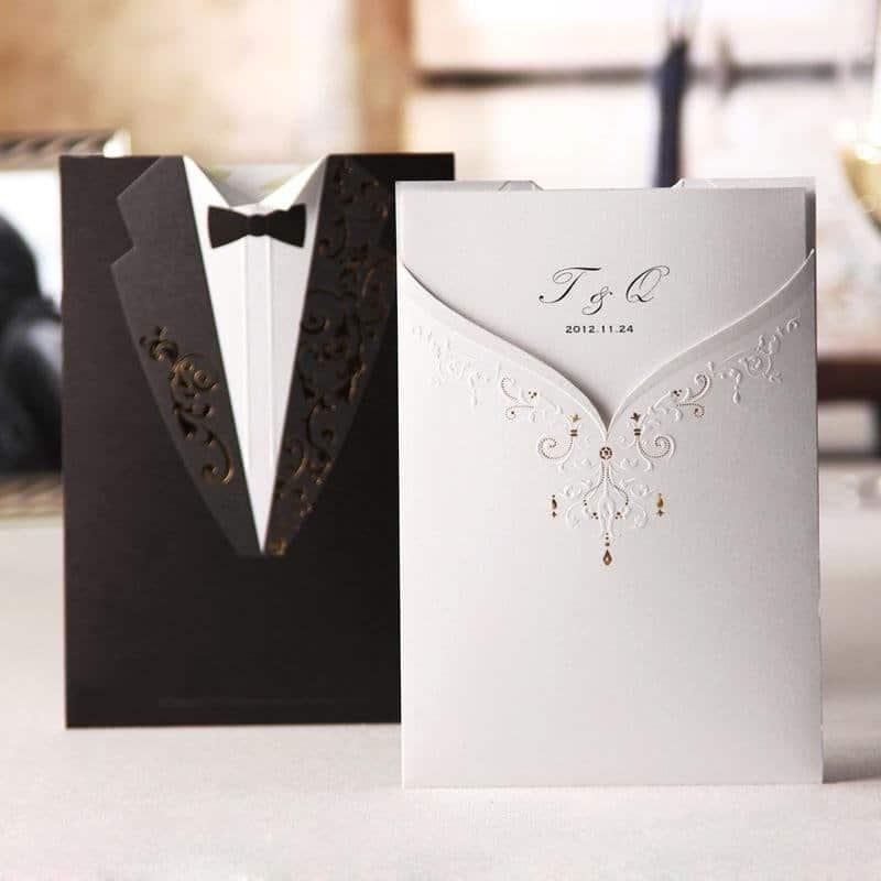 wedding-invitation-cards-ideas